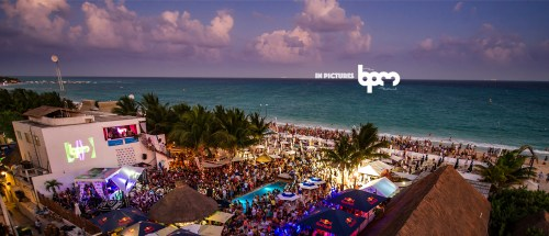 in pictures bpm 2013 fl