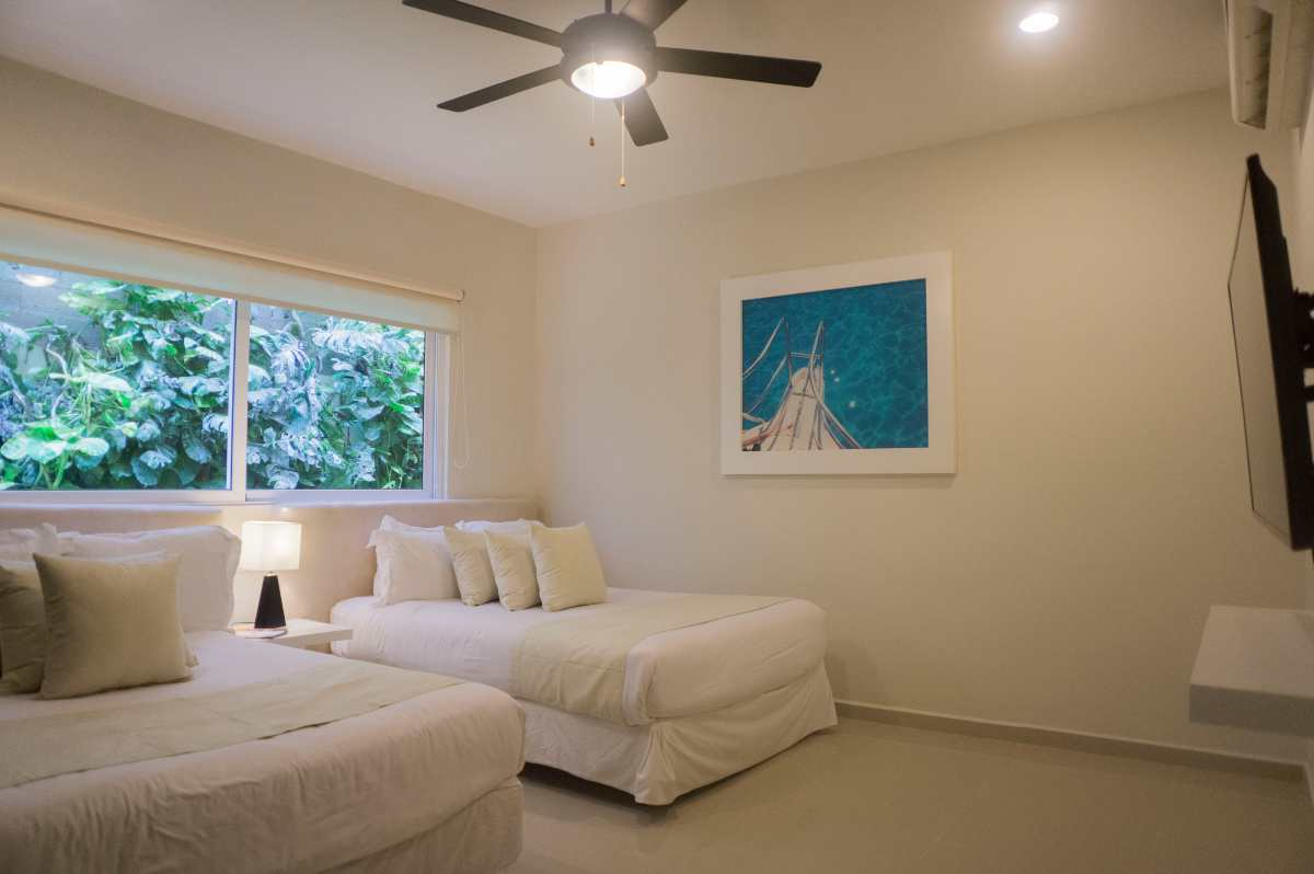 properties in playa del carmen sabbia b100 3bedroom 11