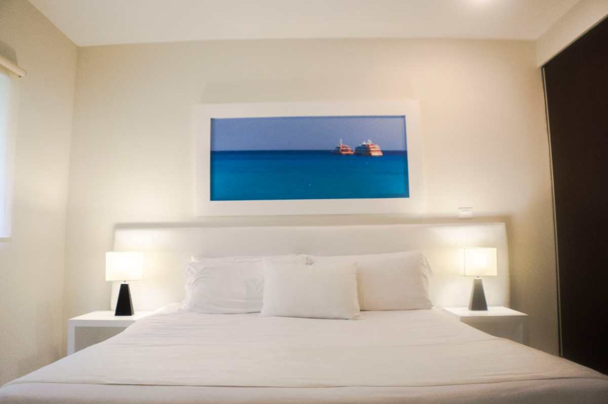 properties in playa del carmen sabbia b100 3bedroom 6