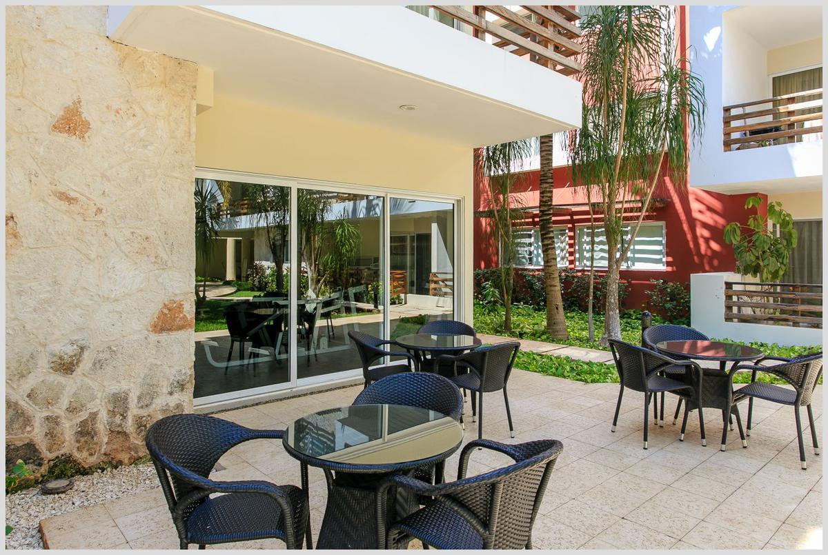 properties in playa del carmen sabbia sale 2