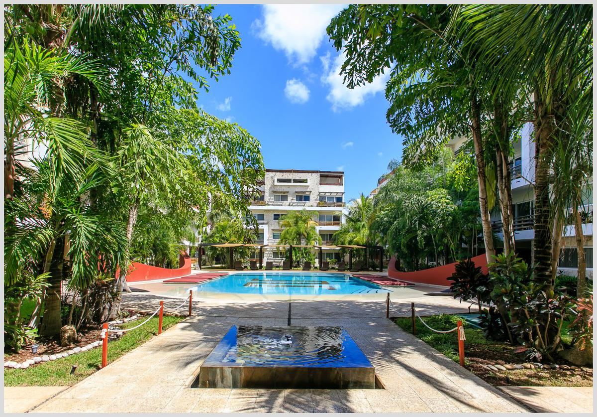 properties in playa del carmen sabbia sale 6