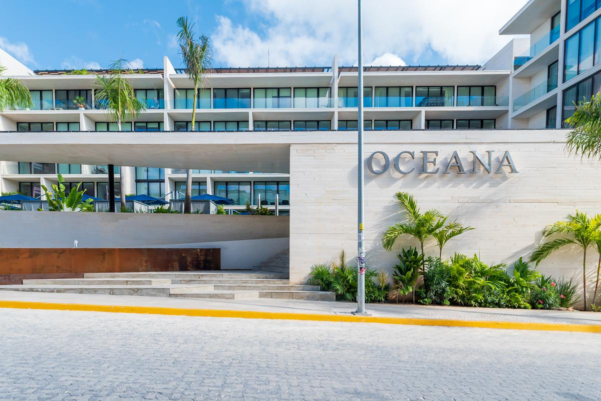 properties in playa del carmen oceana 417 ocean view 4