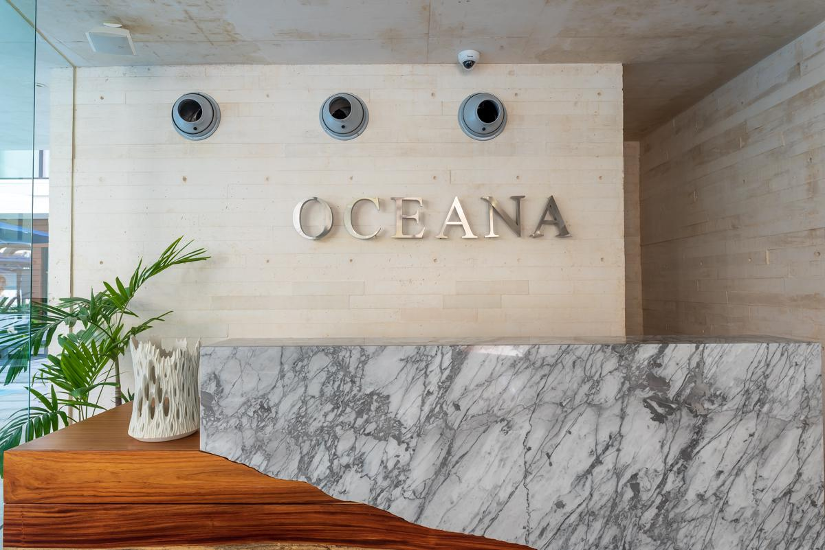 properties in playa del carmen oceana 417 ocean view 6
