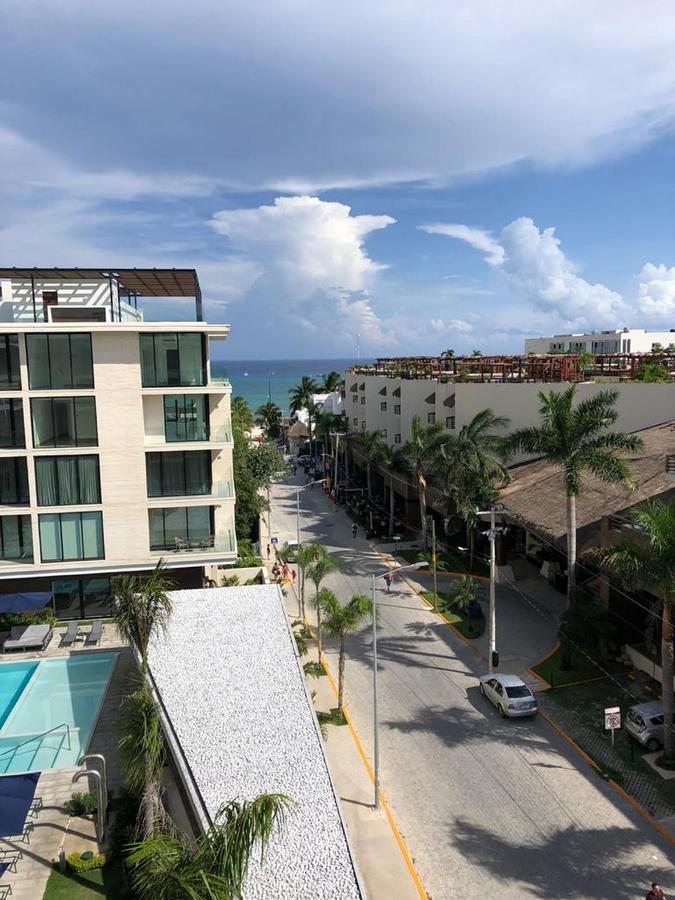 properties in playa del carmen oceana penthouse 517 1
