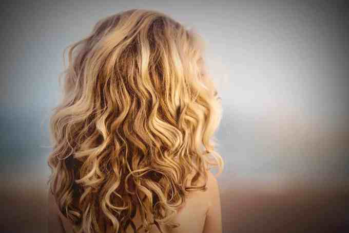 how much does a perm cost for short hair, long hair, medium