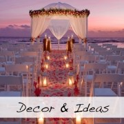 beach wedding guide