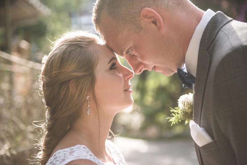 งานแต่งงานในภูเก็ต, สถานที่จัดงานแต่งในภูเก็ต, Phuket beach Wedding, งานแต่งงานริมทะเล