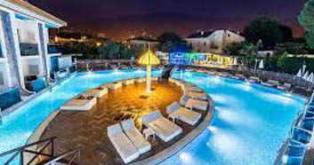 High_class_hotel_9