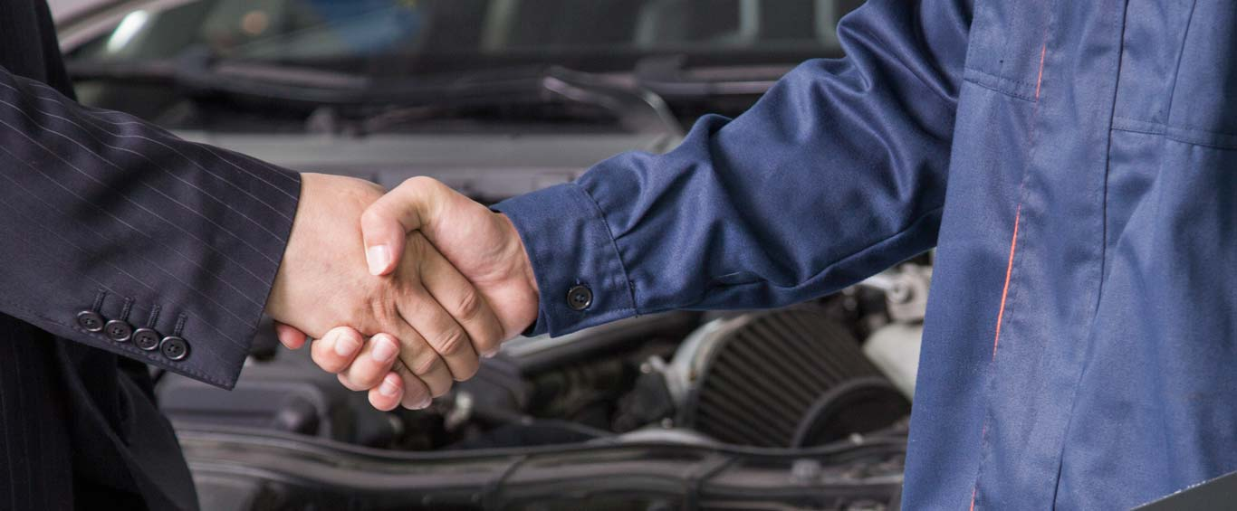 A Trusted Elmvale Auto Repair Shop