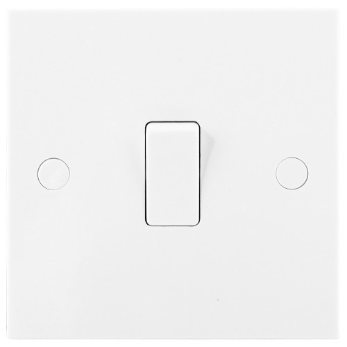 BG 1G 2W Switch (912)