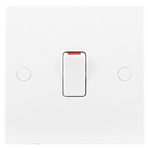 BG 20A DP Switch FO (930)