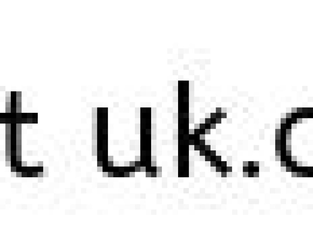 Partner files for divorce - man reading post
