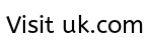 My Legal Bill Logo