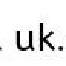 Children and Divorce, How you can help them…