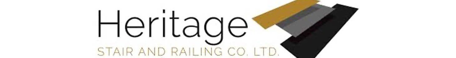 Heritage Stair Railing Co Ltd Was Acquired By Private Buyer | Heritage Stair And Railing | Stainless Steel | Balcony Railing Design | Indoor Stair | Interior Stair | London Ontario