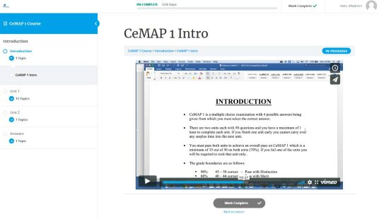 CeMAP-1-Online-Screen-Intro