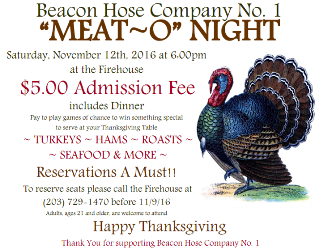 thanksgiving-meat-o-flyer_001