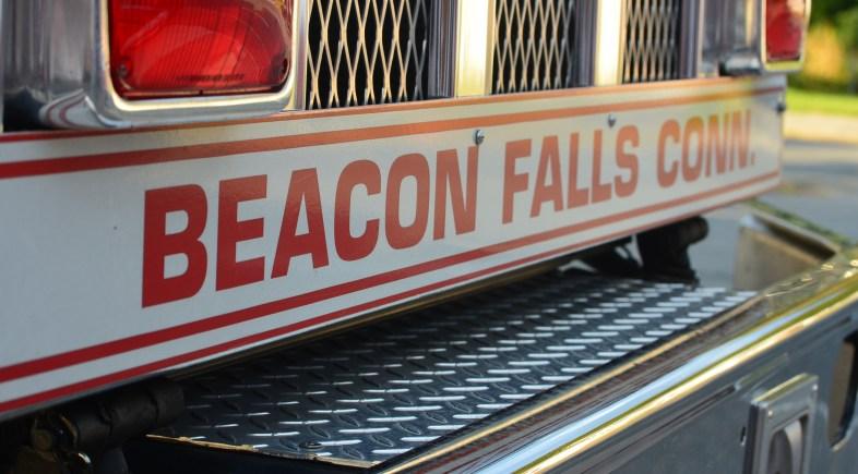 Beacon Hose Seeks Applicants for Full-Time Firefighter/EMT Positions