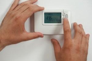Indoor Temperature and Hypertension A Surprising Correlation