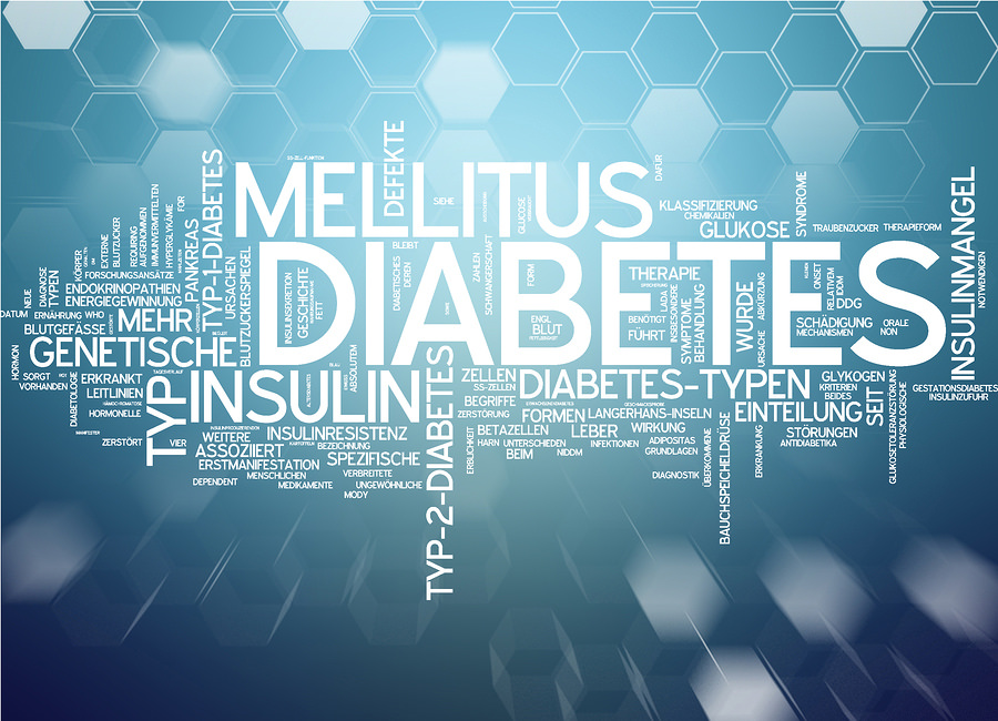 Fast Facts about Diabetes