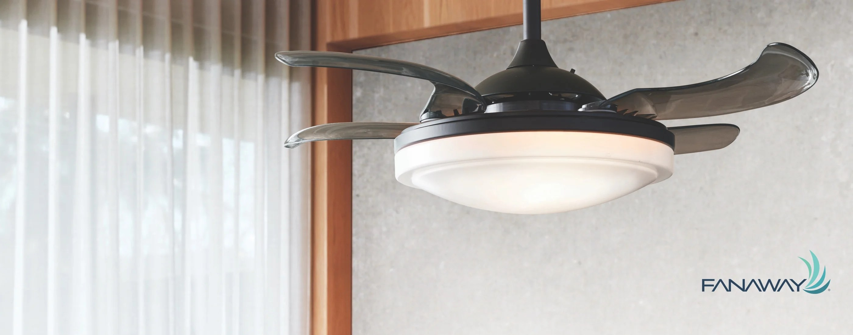 ceiling fans with lights beacon lighting