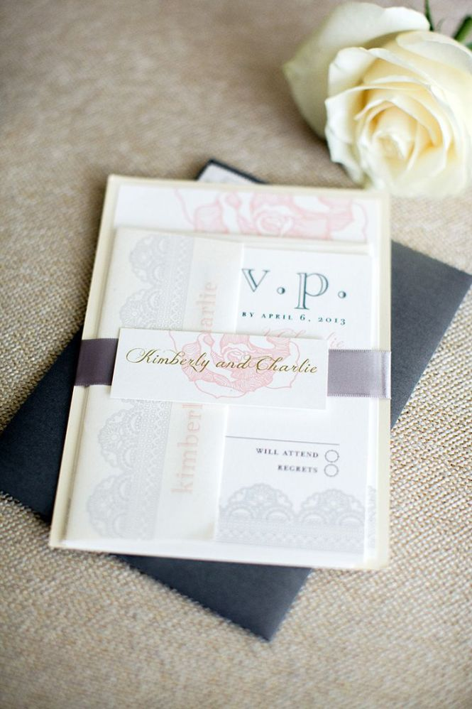 Photo Wedding Invitations Save The Date Cards