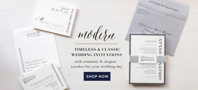 Laser Cut Wedding Invitation Card Supplieranufacturers At Alibaba Com