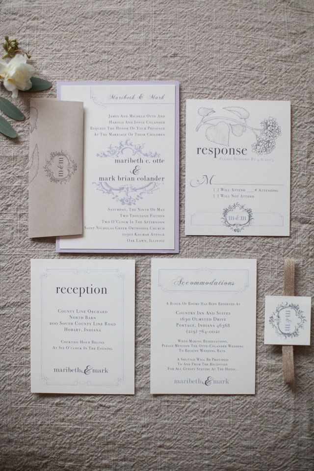 how to word wedding rsvp