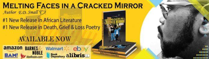 <p>Emery D. Small book ad</p><p></p>