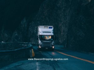 auto transport, car shipping