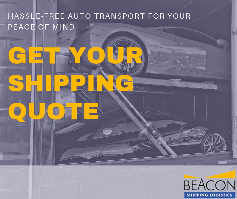 free vehicle shipping quotes underfloor heating thermostat wiring diagram page 3 auto transport quote beacon