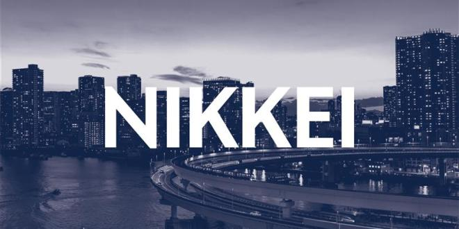 Sotheby's International Realty Brand Announces Exclusive Alliance with Influential Japan News Publication, the Nikkei