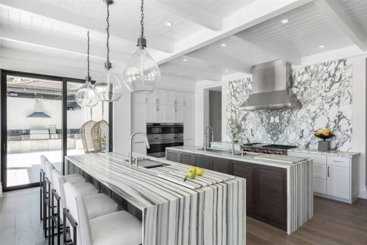 brilliant kitchens