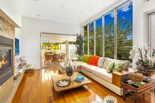 homes for sale Queensland