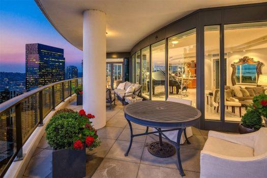 seattle real estate