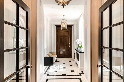 luxury properties for sale
