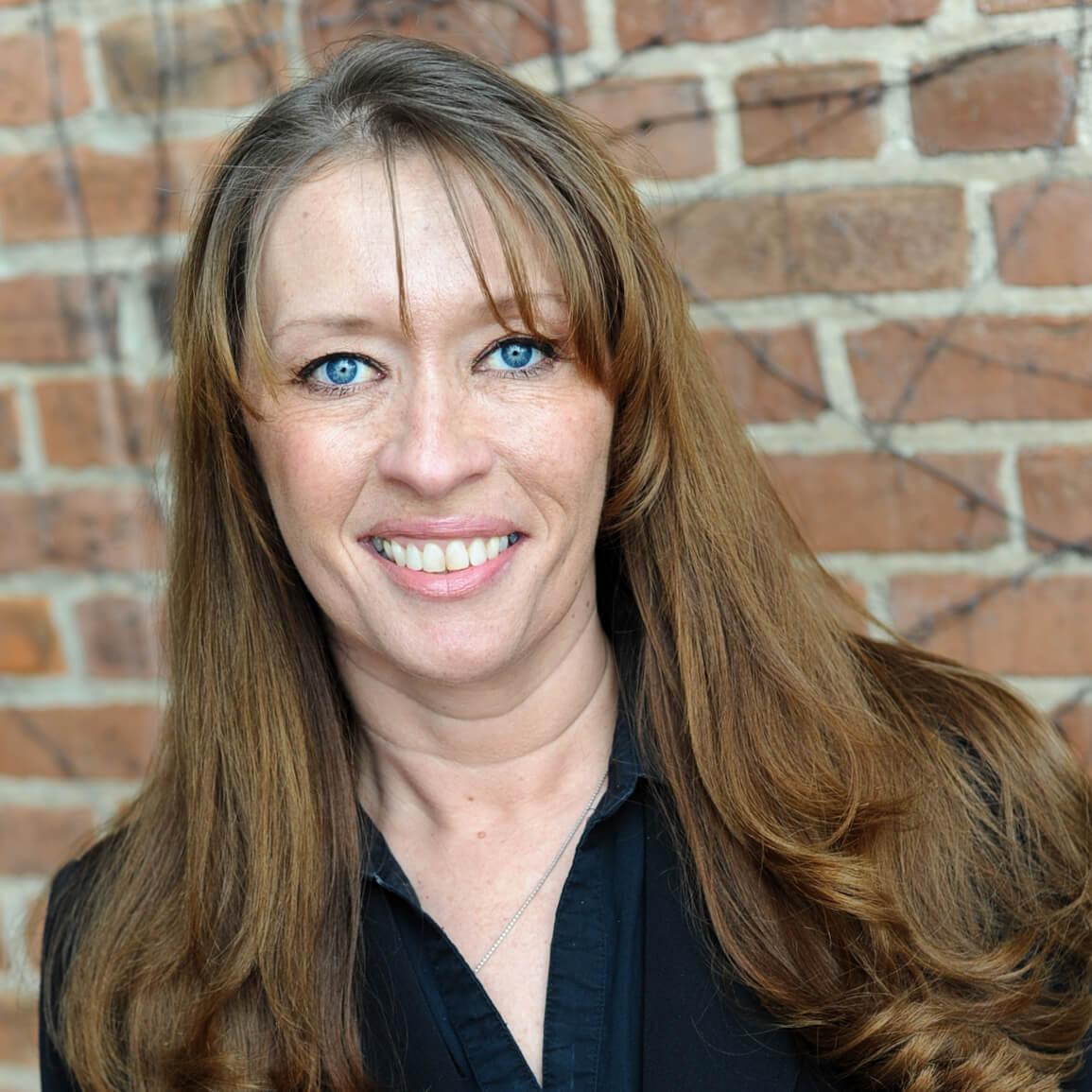 Wendi Reuter