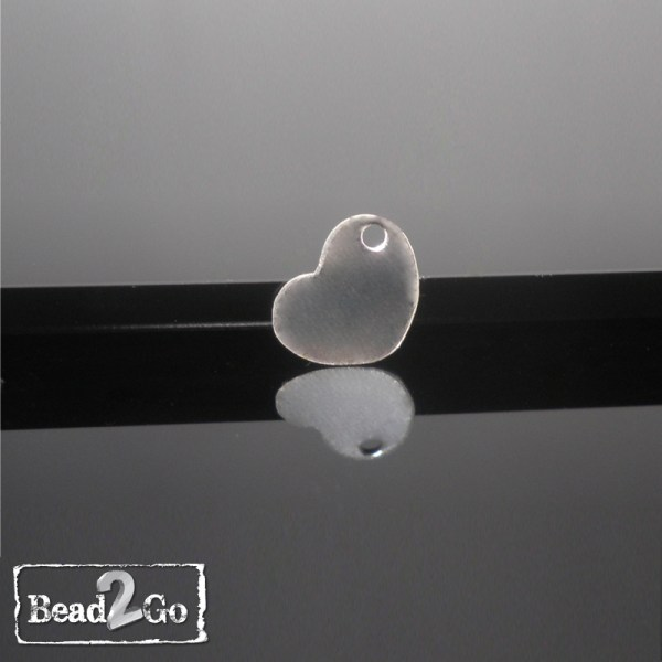 bead-2-go-sterling-silver-small-heart-tag