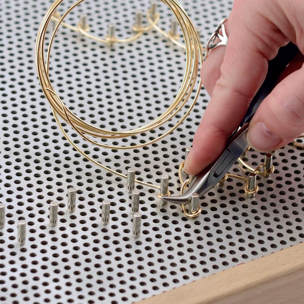 Wiring Tool Kit Free Download Wiring Diagrams Pictures Wiring