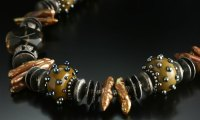 Bead & Design Shows | Jewelry, Beads, Gifts, Clothing ...