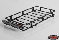 Light Bar Mount for Roof Racks