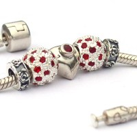 """e.g. our products fits the PANDORA bracelets"". Counterfeiting and the PANDORA Trademark"