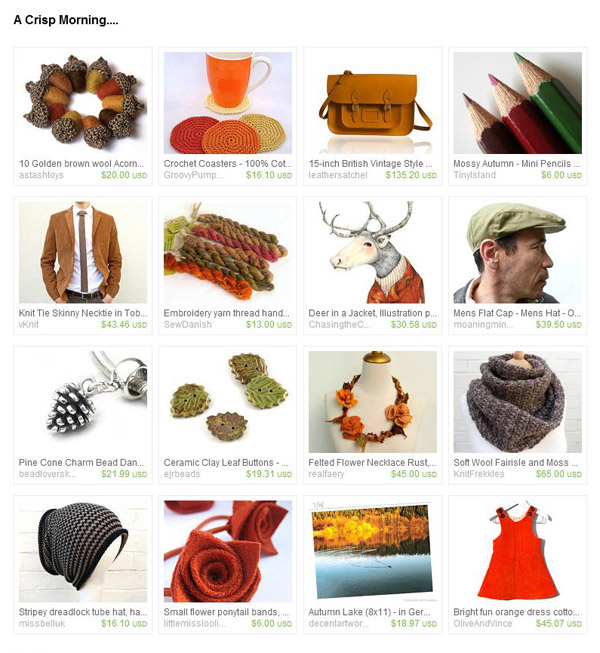 Etsy-Front-Page-Treasury