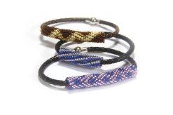 Hiawatha Interchangeable Bracelet Kit