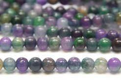 New Gemstones
