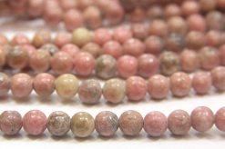Gemstone Rounds
