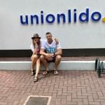 Union Lido