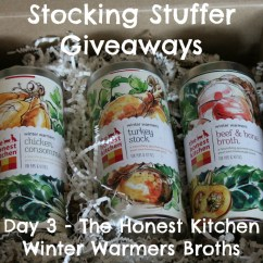 Honest Kitchen Dog Food Review Cheap Cabinet Sets The Winter Warmers Broths