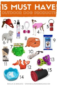 Wholesale Pet Supplies Pet Products Dog Supplies .html ...