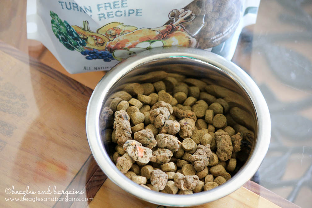 the honest kitchen cabinet blueprints s versatile proper toppers boost your dog meals from are small nutritional nuggets for dogs